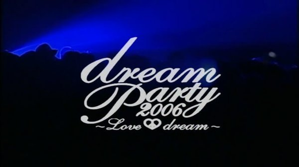 dreamparty电子琴谱子