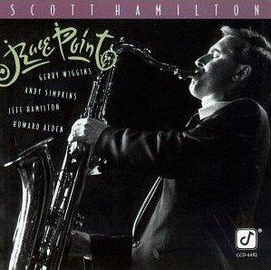 milton 专辑 Race Point APE无损格式 欧美音乐专辑 CD下载站 cd下