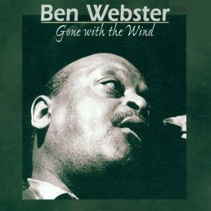 ebster 专辑 Gone With The Wind MP3格式下载 欧美音乐专辑 CD下